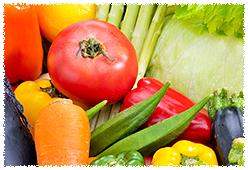 14種の野菜と3種のフルーツ(やさしいミックスフルーツ味)