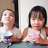 千葉県3歳