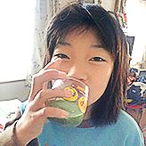 千葉県12歳