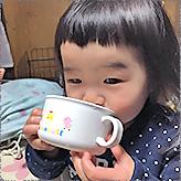 埼玉県2歳