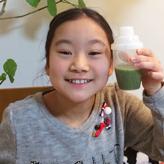 神奈川県9歳