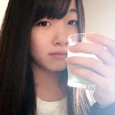 大阪府15歳