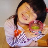 大阪府4歳