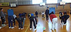 子供の投力を伸ばす指導法講習会in愛知県刈谷市 ≫詳しくはこちら