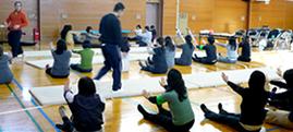 すくトレin和泉小学校 ≫詳しくはこちら
