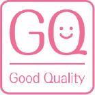 noppokun_goodquality