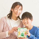 神奈川県11歳