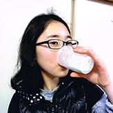 東京都12歳