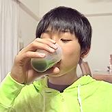 神奈川県13歳