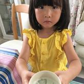 愛知県5歳